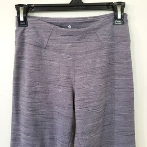 3/25$ Athletisme work out pants size Xs
